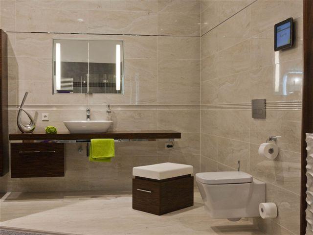 Pago Kft. - fürdőszoba felszerelés, fürdőszobai kiegészítők ...